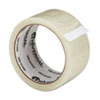 Universal® General-Purpose Box Sealing Tapes | www.SelectOfficeProducts.com
