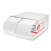 UNV70116 Dot Matrix Printer Labels, 1 Across, 2-15/16 x 4, White, 5000/Box UNV 70116