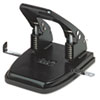Universal® Two-Hole Punch | www.SelectOfficeProducts.com