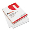 Universal® Bulk Pack Copier Mailing Labels | www.SelectOfficeProducts.com