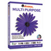 Universal® Multi Purpose Paper | www.SelectOfficeProducts.com
