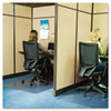 AnchorBar 24-Hour Executive Series Chairmat for Carpet, Rectangle, 46w x 60l - ESR124371