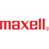 MAX213030 Standard Grade VHS Videotape Cassette, T160, 3/Pack MAX 213030
