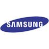SASMLMEM380 SDRAM Memory Upgrade for Samsung CLX 6260, 1 GB SAS MLMEM380