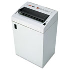 386.2 Professional Heavy-Duty Strip-Cut Shredder, 24 Sheet Capacity HSM3862