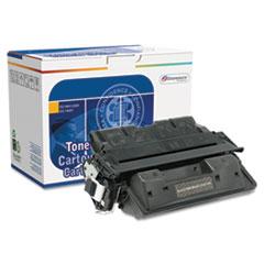 DPSDPC61XP DPC61XP Compatible Remanufactured High-Yield Toner, Black DPS DPC61XP