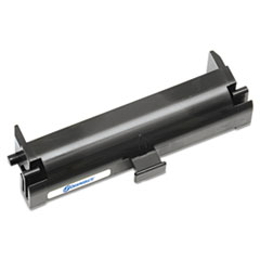 DPSR1150 R1150 Compatible Ink Roller, Black DPS R1150