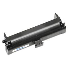 DPSR1150 R1150 Compatible Ink Roller, Black DPS R1150