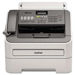 BRTMFC7240 MFC-7240 All-in-One Laser Printer, Copy/Fax/Print/Scan BRT MFC7240