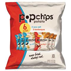 Popchips inc