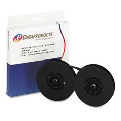 DPSR3400 R3400 Compatible Ribbon, Black DPS R3400