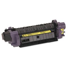 HEWQ7502A Q7502A 110V Fuser HEW Q7502A