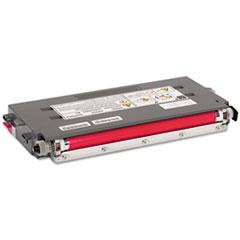 RIC406119 406119 Toner, 1500 Page-Yield, Magenta RIC 406119