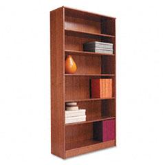 Furniture office furniture furniture medium oak for Furniture 63385