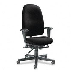 Global Granada Multi Function Office Chair [3212]