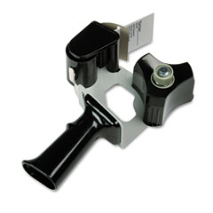 Pistol Grip Box Sealing Tape Dispenser, 3