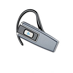 Explorer 360 Monaural Bluetooth Headset