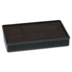 Replacement Pad for SHA-P09, Black
