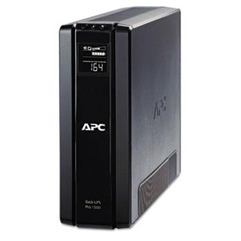 APWBR1500G