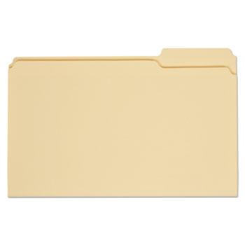 ESS Legal BX Pendaflex Hanging File Folders Standard Green 25//Box 1//5 Tab