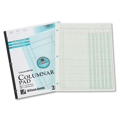 Electronic Ledger Book Electronic Accounting Ledger