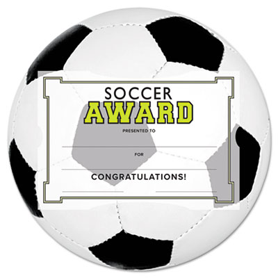 soccer certificate templates - 404 page not found error ever feel like you 39 re in the