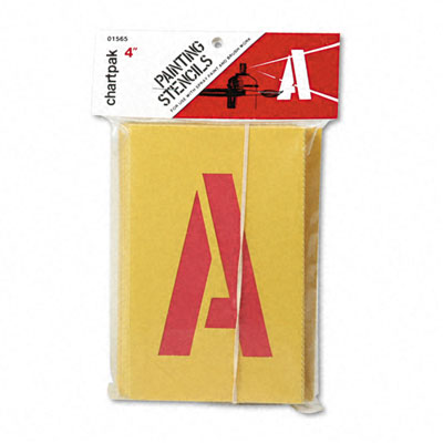детский конверт выкройка