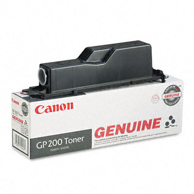 1388A003AA Toner, 9600 Page-Yield, Black