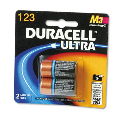 KP-4A Portable Desktop Battery-Operated Pencil Sharpener, Black-PANKP4ABK