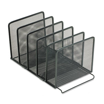 desktop file folder sorter