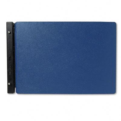 Accounting Sheets, 20-Col, 9-1/4 x 11-7/8, 100 Loose Sheets/Pack, Green-WLJG1020