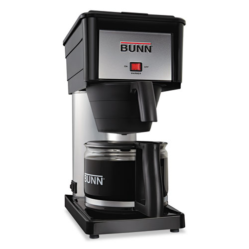 Bunn Cafeteria Coffee Maker
