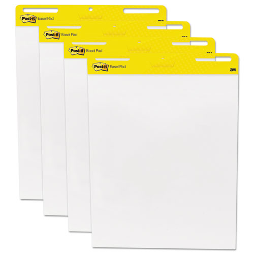 Mmm559vad easel easel pad easel pads flip chart easel pad paper