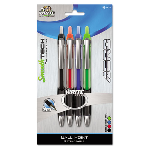 the write dudes pens Gel ink pens at walgreens view current promotions and reviews of gel ink pens  and get free shipping at $35  the board dudes (1) wexford (1) zebra (1.