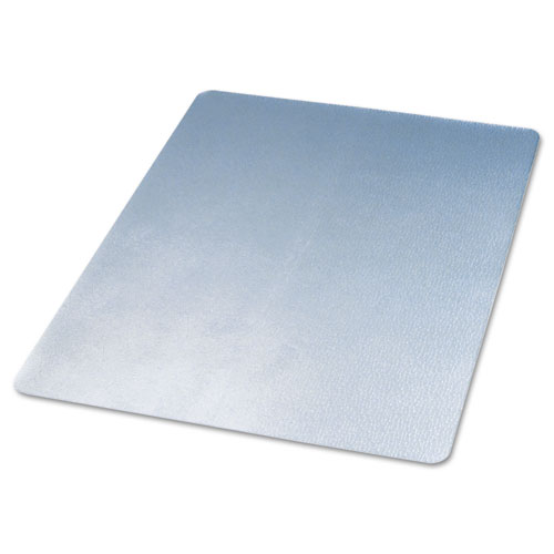 Office chair mats office furniture and office chairs