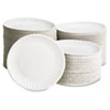 AJM Packaging Corporation Paper Plates | www.SelectOfficeProducts.com