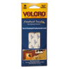 Velcro® Press and Close Fasteners | www.SelectOfficeProducts.com