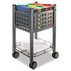 Vertiflex™ Sidekick File Cart | www.SelectOfficeProducts.com