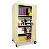 Alera® Mobile Storage Cabinet | www.SelectOfficeProducts.com