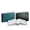 Wilson Jones® Vinyl-Guarded® Post Binder | www.SelectOfficeProducts.com