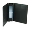 Wilson Jones® Large Capacity Hanging Post Binder | www.SelectOfficeProducts.com