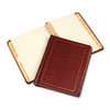 Wilson Jones® Binder for Corporation Minutes | www.SelectOfficeProducts.com