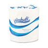 Windsoft® Facial Quality Toilet Tissue | www.SelectOfficeProducts.com