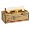 Xerox® 016193200, 016193300 Maintenance Kit | www.SelectOfficeProducts.com
