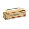 Xerox® 108R00602, 108R00603 Maintenance Kit | www.SelectOfficeProducts.com