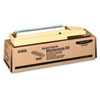 Xerox® 108R00656, 108R00657 Maintenance Kit | www.SelectOfficeProducts.com