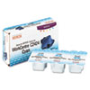 Xerox® 108R00660, 108R00661, 108R00662, 108R00663, 108R00664 Solid Ink Stick | www.SelectOfficeProducts.com