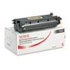 Xerox® 113R482 Copy Cartridge | www.SelectOfficeProducts.com