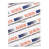 Xerox® Digital Color Elite Gloss Cover Stock | www.SelectOfficeProducts.com