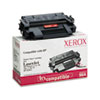 Xerox® 6R903, 6R904 Toner Cartridge | www.SelectOfficeProducts.com
